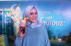 nycta_gina_mudik_fayrouz
