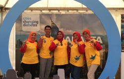 diabetes_cities_changing_posbindu_cek kesehatan
