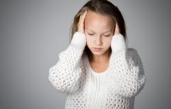 remaja_bunuh_diri_depresi