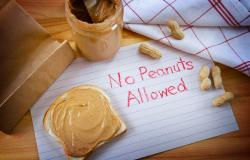 Probiotik Mencegah Alergi
