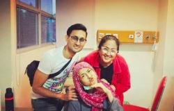 ria_irawan_meninggal