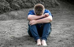 Pertolongan Pertama pada gangguan jiwa