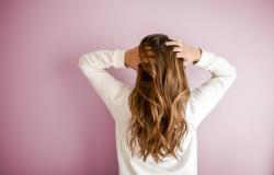 rambut_alkohol_narkotika_stres