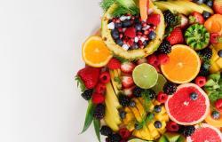 buah_tubuh_cepat_lelah_mikronutrisi