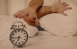 bangun pagi bisa sebabkan depresi