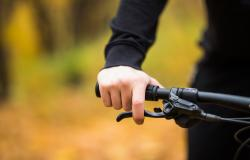 sepeda_cyclist's palsy