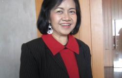 Dr. Lily Greta Karmel, MA