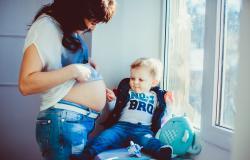 CMV_TORCH_kehamilan_anak kecil