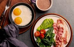 diet rendah karbohidrat bantu penderita diabetes capai remisi