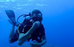 diving_barotrauma_ekualisasi_sakit telinga