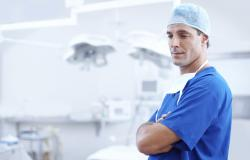 operasi_sinusitis