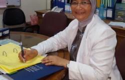 dr Noor Tidak ada yang pasti dalam kanker
