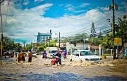 banjir_diare