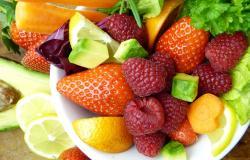 buah_diabetes_indeks glikemik_beban glikemik