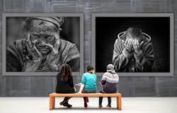menopause_dini_perempuan