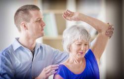 diabetes bisa sebabkan nyeri sendi dan otot