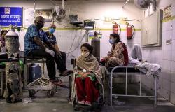 belajar dari kasus covid-19 di india