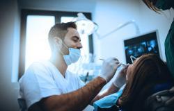 sakit gigi bisa sebabkan penyakit jantung
