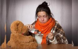 cegah_penularan_influenza