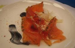 gravlax_cured_salmon_cara_membuat