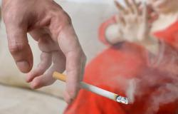 rokok_ibu_hamil_kematian_bayi