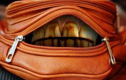 hubungan sakit gigi dengan stroke