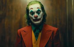 joker_gangguan_mental