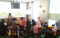 stunting_pendek_otak_dr. damayanti