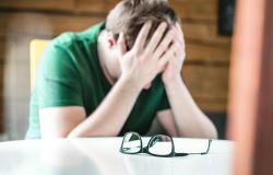 kenapa penting konsultasi masalah kejiwaan ke psikolog