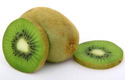 Kiwi Perangi Diabetes