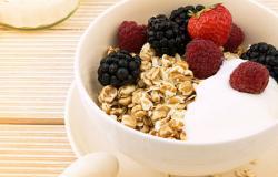 Konsumsi probiotik cegah alergi