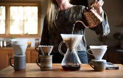 kopi turunkan risiko kematian akibat penyakit hati kronis