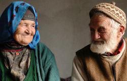agar lansia tetap sehat bugar menjelang ramadhan