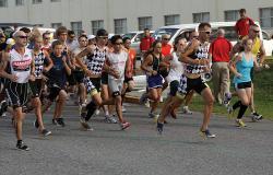 Lari Aman