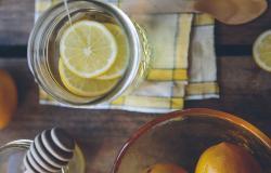 vitamin C_lemon_soda_madu_oronamin C