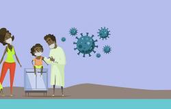pentingnya lengkapi imunisasi anak