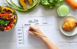 makanan yang mempercepat penyembuhan pasca sakit