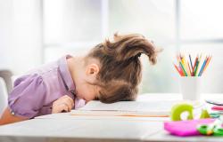 cegah anak cepat bosan saat belajar di rumah selama pandemi covid-19