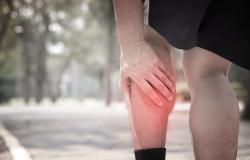 mencegah kram otot