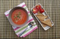 menu_sup