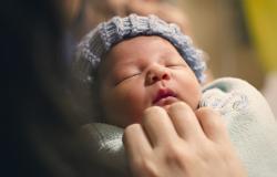 bayi_pneumonia_vaksinasi