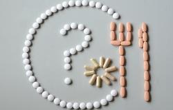 jadwal_obat_diabetes