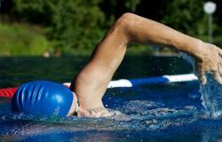 olahraga cegah demensia