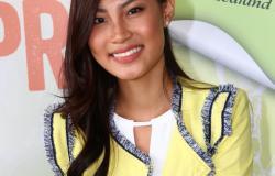 Patricia Gunawan