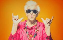 penyakit degeneratif yang kerap diderita lansia