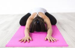nyeri_punggung_stretching_yoga