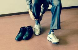 olahraga_redakan_nyeri_lutut