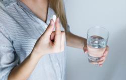 pengobatan_lupus_kortikosteroid