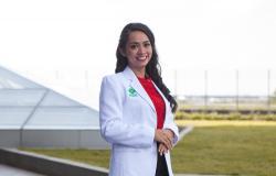 dr_diana_suganda_olahraga