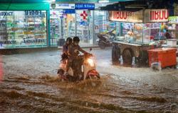 banjir_hipotermia